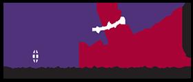Global Medevac logo